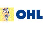 Clientews ohl