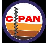 logo_cipan-r
